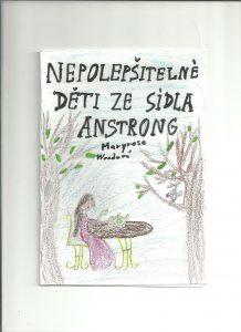 daria-zs-mikulova-1594-praha-4