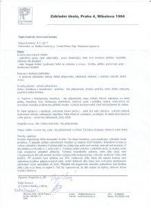zapis-stravovaci-komise-8_11_2017