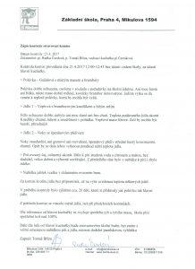 strav-komise2