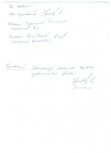 strav-komise3