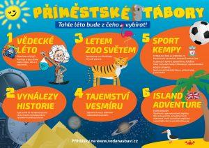 summercampflyer2018-finalart01