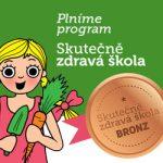 szs_banner_250x250_skoly2018_bronz