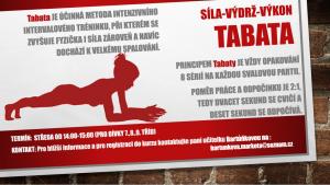 tabata-krouzek-bartunkova