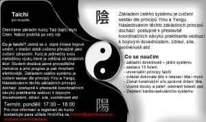taichi-dospeli-nabor