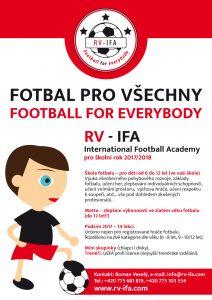 plakat-pro-skoly_fotbal_web